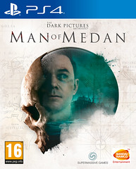 The-Dark-Pictures-Man-Of-Medan-220519-006