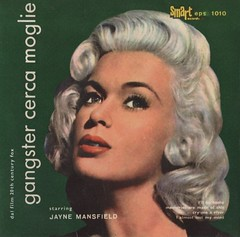 Jayne Mansfield - Gangster Cerca Moglie (poedie1984) Tags: jayne mansfield vera palmer blonde old hollywood bombshell vintage babe pin up actress beautiful model beauty hot girl woman classic sex symbol movie movies star glamour girls icon sexy cute body bomb 50s 60s famous film kino celebrities pink rose filmstar filmster diva superstar amazing wonderful photo picture american love goddess mannequin black white mooi tribute blond sweater cine cinema screen gorgeous legendary iconic color colors muziek music vinyl lp gangster cerca moglie lippenstift lipstick