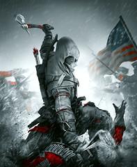 Assassins-Creed-III-Remastered-220519-003
