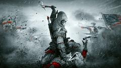 Assassins-Creed-III-Remastered-220519-001