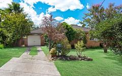 14 Denison Avenue, Lurnea NSW
