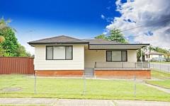 6 Horton Street, Mount Pritchard NSW