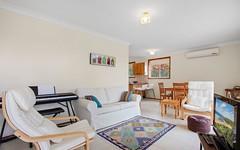 46 Beauty Crescent, Surfside NSW