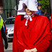 Women's March for Reproductive Rights Chicago Illinois 5-20-19_0658