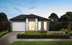 Lot 2910 Woodbridge Rd, Marsden Park NSW