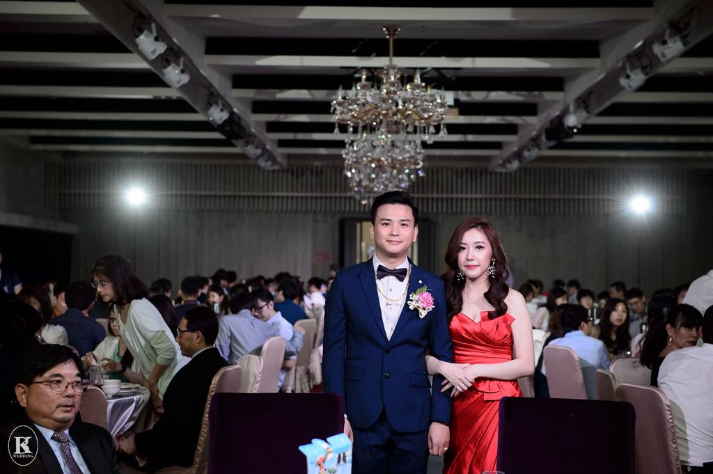全國麗園婚攝_248