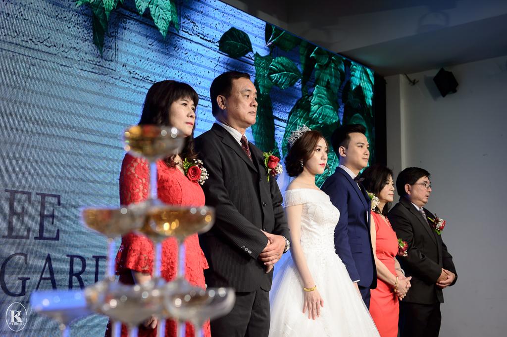 全國麗園婚攝_152