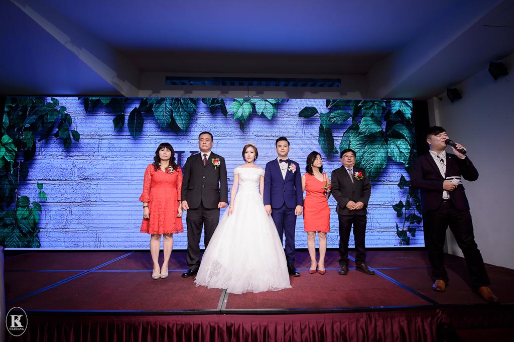 全國麗園婚攝_148