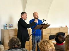20 - Photo by: JUDr. Silvia Franó