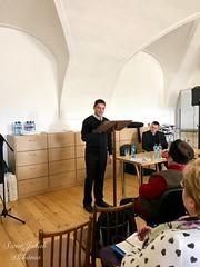 15 - Photo by: JUDr. Silvia Franó