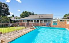 7 Phillip Avenue, Seaforth NSW