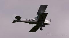 Blackburn B2 (Drew Hillier) Tags: aisrshow aircraft vintage spitfire hurricane dc3 pby catalina seahurricane blackburnb2 dh60 percivalmewgull dh88 comet percivalpistonprovost dhdc1 chipmunk tigermoth martlet triplane bristol m1c camel dh51 huey westland lysander bronco dakota shuttleworth airoplane bell47 cessna birddog l4