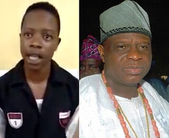 Togolese cook, Sunday Anani seeks plea bargain in Credit Switch CEO's murder (baydorzblogng) Tags: nigeria news africa international celebrity gists other education fashion