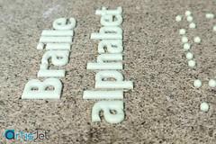 Braille alphabet printed on MDF board (artisjet.com) Tags: artisjet artisprinters artisjetsolutions artis5000u artisink artwork colors custommade customprinting customized customgifts mdf creativeprinting creativesolutions creativeprints creativegifts wood woodprinting woodframe whiteink signage directtosubstrate directprinting digitalprinting dts directtoobjectprinting embossed 3d embossedprinting 3deffect 3dprint 3dembossedprinting raised raisedcolors raisedgraphics tactile tactileprinting braille brailleprinting braillealphabet adasigns braillesigns signageprinting printonwood mdfwood mdfframe mdfboard custommdf tactilebraille brailledots customsignage customsigns graphicdesign giftshop inkjetprinting inkjetprinter inkcatridges whiteinkcartridges whiteinkprinting leduvprinting leduvprinter leduvtechnology uvprinting uvprinter uvled uniquegiftsartis uvprint printing printer personalization printondemand personalizedproducts printmaking personalizeditems personalizedsignage