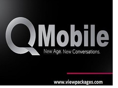 QMobile Phones price and specifications (aliharis6625) Tags: latestqmobilepricesspecsreviews