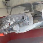 Automotive Sculpture thumbnail