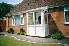 Porch 10001