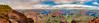 Waimea Canyon, Kauai, Hawaii (EdBob) Tags: hawaii kauai waimea canyon thegrandcanyonofthesouthpacific lookout view viewpoint southpacific nature outdoors waterfall edmundlowe edmundlowephotography edlowe usa america allmyphotographsare©copyrightedandallrightsreservednoneofthesephotosmaybereproducedandorusedinanyformofpublicationprintortheinternetwithoutmywrittenpermission tropical tropics landscape water geological pano panorama people 2019 tourism tourists holiday vacation travel traveling day sunny bluesky