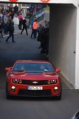 015 (Car_Spotter_SCII) Tags: nortonzlone 2013 camaro zl1 supercarsunday vredestein zandvoort gmtecmeeting2019 gmtec oudbeijerland red carsandcoffee dusseldorf düsseldorf twente