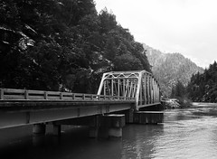 North fork feather river (abe.ammar.n) Tags: