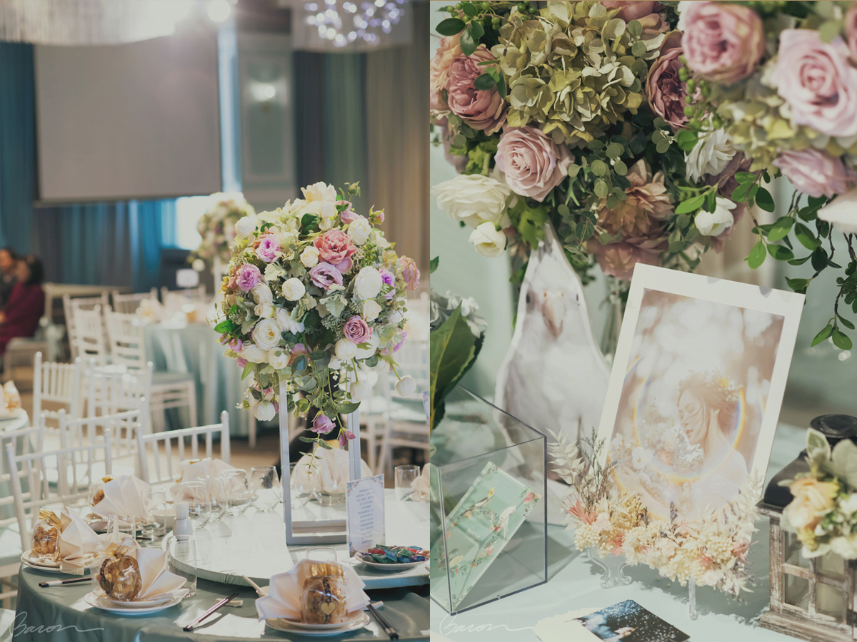 Color_150,婚攝民權晶宴晴空香草園,晴空香草園, 民權晶宴婚禮攝影,BACON, 攝影服務說明, 婚禮紀錄, 婚攝, 婚禮攝影, 婚攝培根, 一巧攝影
