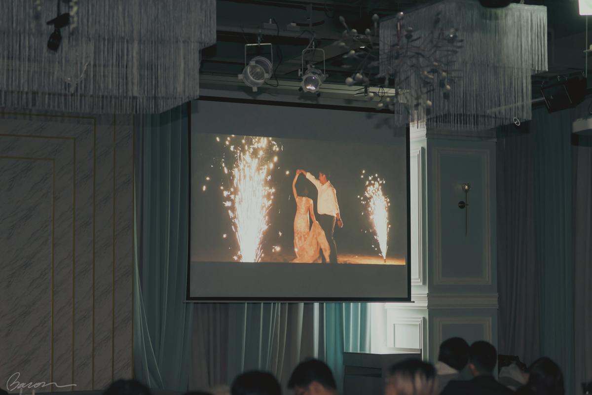 Color_170,婚攝民權晶宴晴空香草園,晴空香草園, 民權晶宴婚禮攝影,BACON, 攝影服務說明, 婚禮紀錄, 婚攝, 婚禮攝影, 婚攝培根, 一巧攝影