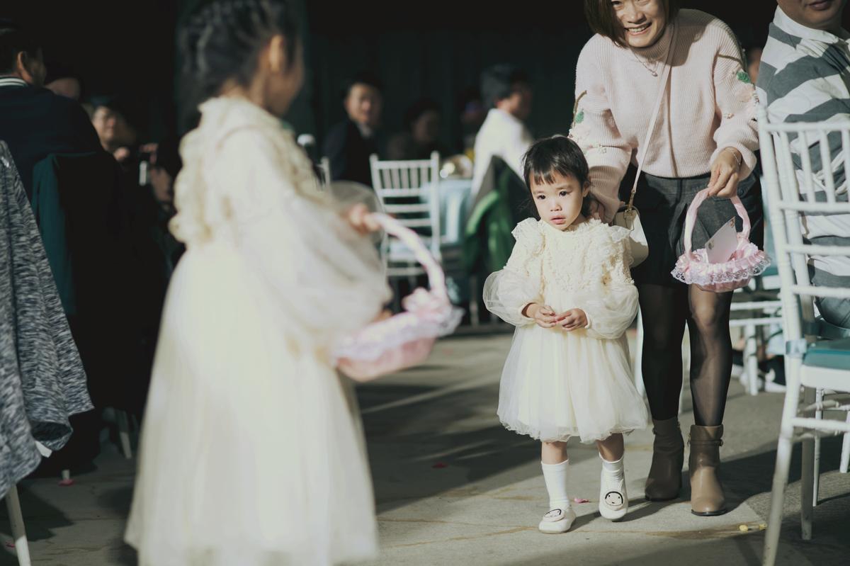 Color_174,婚攝民權晶宴晴空香草園,晴空香草園, 民權晶宴婚禮攝影,BACON, 攝影服務說明, 婚禮紀錄, 婚攝, 婚禮攝影, 婚攝培根, 一巧攝影