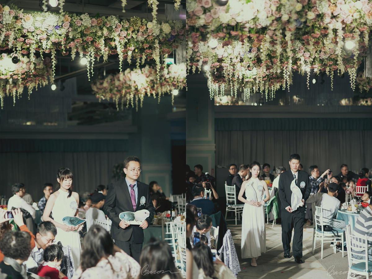 Color_175,婚攝民權晶宴晴空香草園,晴空香草園, 民權晶宴婚禮攝影,BACON, 攝影服務說明, 婚禮紀錄, 婚攝, 婚禮攝影, 婚攝培根, 一巧攝影