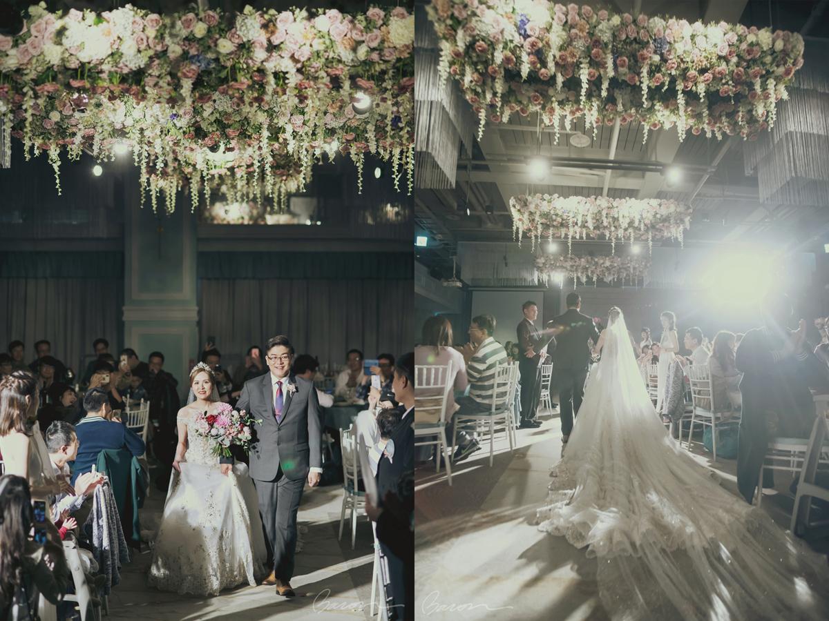 Color_190,婚攝民權晶宴晴空香草園,晴空香草園, 民權晶宴婚禮攝影,BACON, 攝影服務說明, 婚禮紀錄, 婚攝, 婚禮攝影, 婚攝培根, 一巧攝影