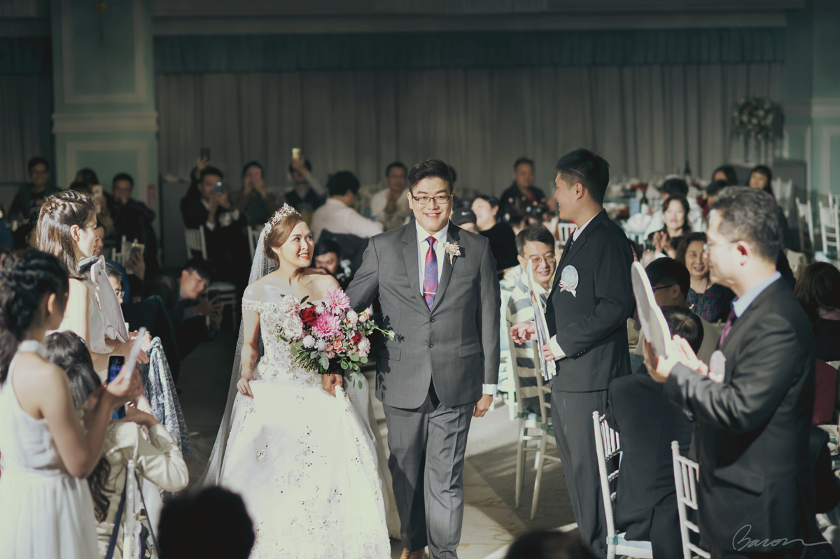 Color_192,婚攝民權晶宴晴空香草園,晴空香草園, 民權晶宴婚禮攝影,BACON, 攝影服務說明, 婚禮紀錄, 婚攝, 婚禮攝影, 婚攝培根, 一巧攝影