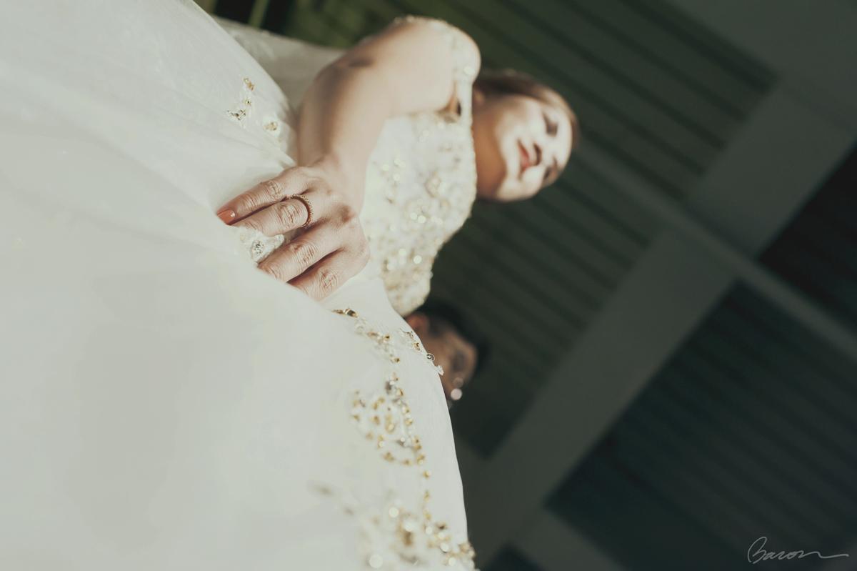 Color_195,婚攝民權晶宴晴空香草園,晴空香草園, 民權晶宴婚禮攝影,BACON, 攝影服務說明, 婚禮紀錄, 婚攝, 婚禮攝影, 婚攝培根, 一巧攝影