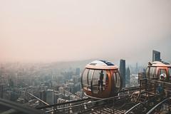 Guangzhou City (kachaneawsuparp) Tags: sony sonya7rii gm gmaster guangzhou cityscape canton china 1635 1635gm 1635mm 16mm emount 35mm fe fullframe fulframe a7rii a7 asia aisa lens landscape
