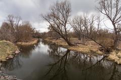 Bear Creek Greenbelt - Lakewood, Colorado (BeerAndLoathing) Tags: usa denver rp canonrf24105mmf4lisusm colorado canoneosrp spring canon 2019 lakewood outdoors