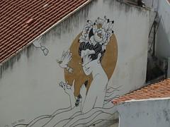 Lisboa (Elad283) Tags: lisbon portugal lisboa alfama