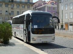 Barraqueiro Transportes 0501 (Elad283) Tags: lisbon portugal lisboa