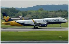 (Riik@mctr) Tags: manchester airport egcc gtcvb