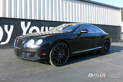 Bentley Continental GT with 22in Savini BM16 Wheels (Butler Tires and Wheels) Tags: bentleygtwith22insavinibm16wheels bentleygtwith22insavinibm16rims bentleygtwithsavinibm16wheels bentleygtwithsavinibm16rims bentleygtwith22inwheels bentleygtwith22inrims bentleywith22insavinibm16wheels bentleywith22insavinibm16rims bentleywithsavinibm16wheels bentleywithsavinibm16rims bentleywith22inwheels bentleywith22inrims gtwith22insavinibm16wheels gtwith22insavinibm16rims gtwithsavinibm16wheels gtwithsavinibm16rims gtwith22inwheels gtwith22inrims 22inwheels 22inrims bentleygtwithwheels bentleygtwithrims gtwithwheels gtwithrims bentleywithwheels bentleywithrims bentley gt bentleygt savinibm16 savini 22insavinibm16wheels 22insavinibm16rims savinibm16wheels savinibm16rims saviniwheels savinirims 22insaviniwheels 22insavinirims butlertiresandwheels butlertire wheels rims car cars vehicle vehicles tires