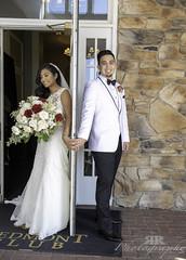 Mat & Bea Wedding-40 (randolphrobinphotography) Tags: wedding love nikonphotography nikonphotographer engagement maryland profotob1 profoto randolphrobinphotography portrait portraitphotography beautifulpeople weddingshoot