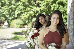 Mat & Bea Wedding-42 (randolphrobinphotography) Tags: wedding love nikonphotography nikonphotographer engagement maryland profotob1 profoto randolphrobinphotography portrait portraitphotography beautifulpeople weddingshoot