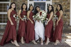 Mat & Bea Wedding-43 (randolphrobinphotography) Tags: wedding love nikonphotography nikonphotographer engagement maryland profotob1 profoto randolphrobinphotography portrait portraitphotography beautifulpeople weddingshoot