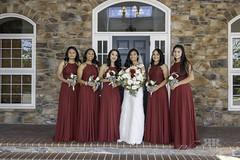 Mat & Bea Wedding-44 (randolphrobinphotography) Tags: wedding love nikonphotography nikonphotographer engagement maryland profotob1 profoto randolphrobinphotography portrait portraitphotography beautifulpeople weddingshoot