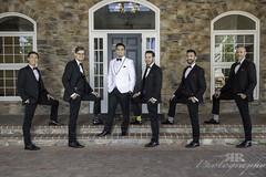 Mat & Bea Wedding-68 (randolphrobinphotography) Tags: wedding love nikonphotography nikonphotographer engagement maryland profotob1 profoto randolphrobinphotography portrait portraitphotography beautifulpeople weddingshoot
