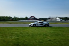 2019 RDS Track Days (The Studio at RDS) Tags: mclaren mclarenphiladelphia porsche porscheofthemainline senna 720s 650s 570s 570gt spider mp412c audi r8 911 gt3 ferrari 488 pista bmw m3 675lt 600lt lamborghini huracán performante gt2rs rdsautomotivegroup cayman