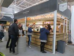 The Market Bar, Radcliffe (deltrems) Tags: pub bar inn tavern hotel hostelry house restaurant greater manchester marketbar market radcliffe