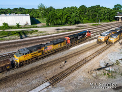 UP 8674 | EMD SD70ACe | NS Memphis District West End (M.J. Scanlon) Tags: 16z business cn3149 csxmemphisterminalsubdivision csxq530 canadiannational capture cargo commerce dji digital drone emd es44ac et44ac engine freight ge horsepower kcjunction lwt47 landscape local locomotive logistics mjscanlon mjscanlonphotography mnlnv mnlsf mavic2 mavic2zoom memphis merchandise mojo move ns16z nsmemphisdistrict outdoor outdoors photograph photographer picture q530 quadcopter rail railfan railfanning railroad railroader railway sd70ace sd70m scanlon super tennessee track train trains transport transportation up3922 up7906 up8674 uplwt47 upmnlnv upmnlsf upmemphissubdivision unionpacific westend wow ©mjscanlon ©mjscanlonphotography