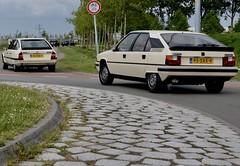 DSC_6349 (azu250) Tags: citroen citromobile 100 jaar ans years 2019 panhard vijfhuizen expo