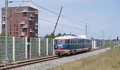 P5225574a (HenryTransport) Tags: spoor spoorwegen trein treinen ns kameel ns20 trains railways hanzelijn flevolijn spoorwensdag spoorwensdagen