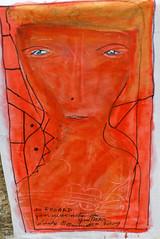 IMGL1915_DxO (robert_tresor) Tags: peinture dart