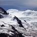 Monte Rosa - Zermatt