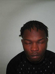 Old mugshot of Naira Marley surfaces online after he was declared wanted in London at the age of 19 in 2014 (baydorzblogng) Tags: nigeria news africa international celebrity gists other education fashion